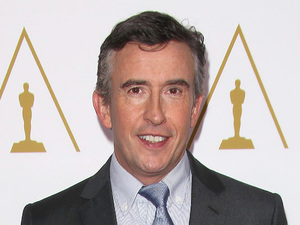 Steve Coogan 86th Annual Academy Awards Nominee Luncheon, Los Angeles, America - 10 Feb 2014