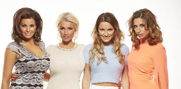 ITVBe - exclusive new home of The Only Way Is Essex.