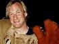 Jim Henson's son dies, aged 48