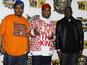 De La Soul to release albums for free