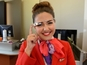 Virgin Atlantic starts Google Glass trial