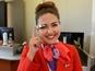 Virgin Atlantic starts Google Glass trial