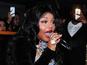 Lil Kim insults Nicki Minaj in remix?