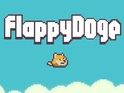 HappyDoge, Jetpack Joyride and more feature in our list of Flappy Bird alternatives.