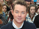 Stephen Mulhern will be back to host another series of the charity show.