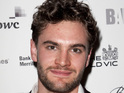 Tom Bateman and Lucy Briggs-Owen will star in the upcoming stage production.