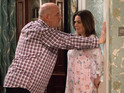 Phelan will make an indecent offer to Anna that will free Owen and Gary.