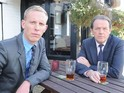 Kevin Whately's detective will come out of retirement for six new films.