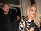 9 stars bad-mouthing their exes: From Rita v Calvin to Katy v Russell