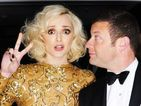 Is Top of the Pops set for a comeback with Dermot O'Leary and Fearne Cotton?