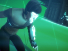 "Why smarter enemies in Mike Bithell's stealth game Volume ""pisses everyone off""."