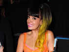 Lily Allen finds lost £200,000 Chanel Couture wedding dress