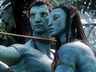 Avatar to get a comic series tie-in with Dark Horse Comics