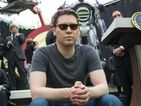 Bryan Singer on X-Men: Apocalypse: 'It will have mass destruction'
