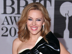 Kylie Minogue to sing 'Especially for You' for Sport Relief