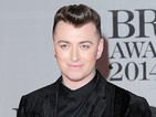 Sam Smith performs stripped-back version of 'Make It To Me' - video