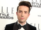 Nick Grimshaw Radio 1 Breakfast Show contract 'extended until 2019'