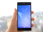 Sony Xperia Z2 pre-orders come with free TV at Vodafone
