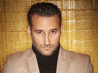 Dane Bowers: 'I never dated Alicia Douvall'