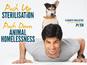 Sidharth Malhotra stars in PETA ad