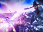 Harmonix announces new shooter Chroma