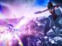 Harmonix announces new shooter Chroma