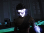 Mike Bithell's Volume could slip into 2015