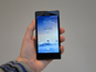 Huawei announces mid-range G6 smartphone