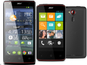 Acer Liquid E3, Z4 phones bound for UK