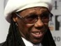 "Nile Rodgers teases ""lost"" Chic album"