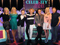 Ant & Dec vs Celebrity Juice: What happened?