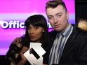 BBC Radio 1Xtra's Clara Amfo will take over as host of the Radio 1 show.