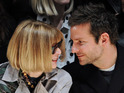 London Fashion Week photo highlights, with Anna Wintour, Noel Fiel