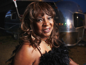 The Motown legends play the Jazz Café in May.