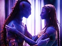 James Cameron announces an Avatar-inspired Cirque du Soleil tour.