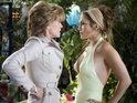 Monster-in-Law, starring Jennifer Lopez and Jane Fonda