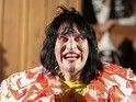If you thought Noel Fielding's Luxury Comedy was bizarre, wait until you've seen this.