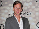 Kip Pardue is cast in Showtime drama series Ray Donovan.