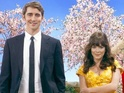 Pushing Daisies creator Bryan Fuller teases musical in recent interview.