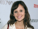 Sarah Ramos agrees to reprise role as Haddie Braverman in NBC drama.