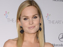 Sunny Mabrey will make her debut on the fantasy drama later this third season.