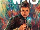 Digital Spy checks out The Tenth Doctor #1 and The Eleventh Doctor #1.