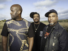 De La Soul launch Kickstarter for new album featuring Damon Albarn