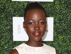 Lupita Nyong'o in talks for Star Wars: Episode VII?