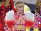 Miley Cyrus fan arrested after backstage trespassing