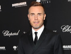 Gary Barlow speaks out about tax row: 'I want to apologise'