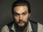 Game of Thrones' Jason Momoa opens up about Aquaman