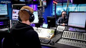 Radio 1's Access All Areas: Digital Spy gets its own radio show