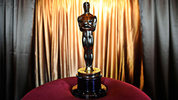 Oscars 2014: Digital Spy predictions