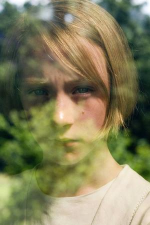 Atonement - 2007 Saoirse Ronan